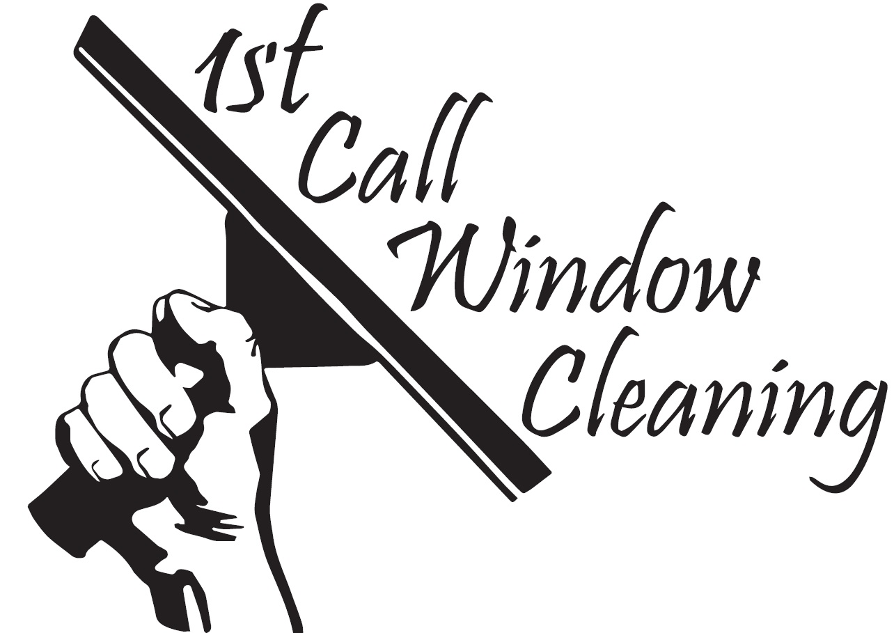 1st Call Window Cleaning